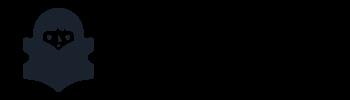 simapan.org